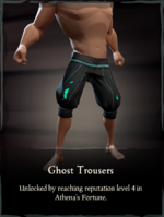 Ghost Trousers.png