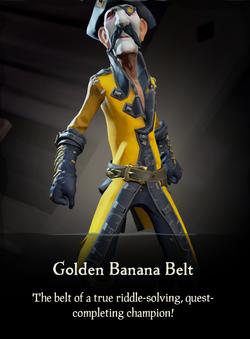 Golden Banana Belt.png