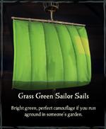 Grass Green Sailor Sails.png