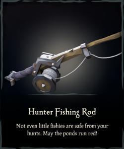 Hunter Fishing Rod.png