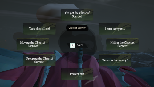 Chest of Sorrows Wheel.png