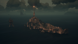 Kraken Watchtower.png