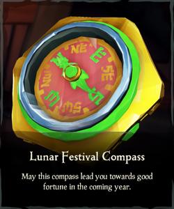 Lunar Festival Compass.png