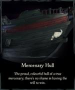 Mercenary Hull.png
