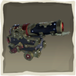 Omen Cannons inv.png