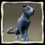 Sapphire Wildcat inv.png
