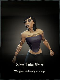 Slate Tube Shirt.png