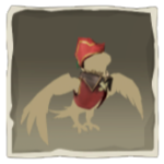 Cockatoo Festival of Giving Outfit inv.png