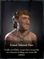 Grand Admiral Hair.png
