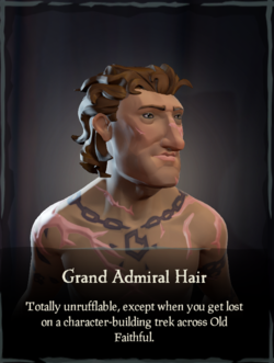 Grand Admiral Hair.png