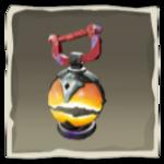 Inky Kraken Lantern inv.png
