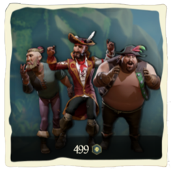 Lost Pirates Emote Bundle.png