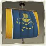 Merchant Alliance Inaugural Commander Sails inv.png