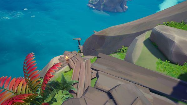 Sea Dog Challenge Obstacle 7.jpg