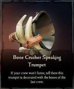 Bone Crusher Speaking Trumpet.png
