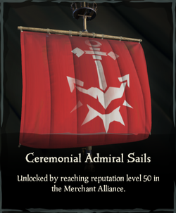 Ceremonial Admiral Sails.png