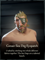 Corsair Sea Dog Eyepatch.png