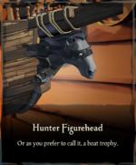 Hunter Figurehead.png