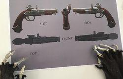 Pistol concept.jpg