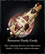 Aristocrat Hurdy-Gurdy.png