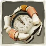 Bone Crusher Compass inv.png