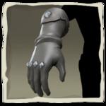 Hunter Gloves inv.png