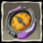 Inky Kraken Compass inv.png