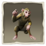 Pink Paw Capuchin inv.png