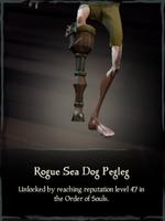Rogue Sea Dog Pegleg.png