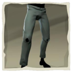 Rogue Sea Dog Trousers inv.png