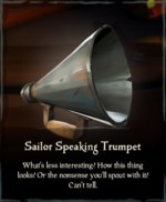 Sailor Speaking Trumpet.png