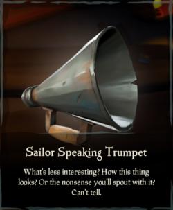 Sailor Speaking Trumpet.png