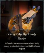 Scurvy Bilge Rat Hurdy-Gurdy.png