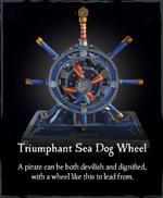 Triumphant Sea Dog Wheel.png