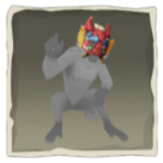 Capuchin Lunar Festival Outfit inv.png