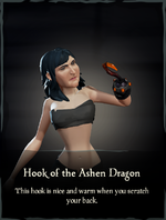 Hook of the Ashen Dragon.png