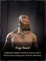 Huge Beard.png