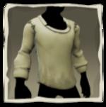 Loose Shirt inv.png