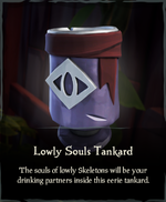 Lowly Souls Tankard.png