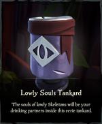 Lowly Souls Tankard.png
