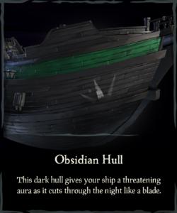 Obsidian Hull.png