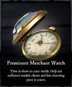 Prominent Merchant Watch.png