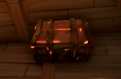 Ashen Seafarer's Chest.png