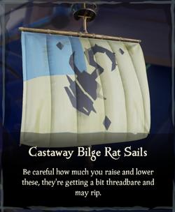 Castaway Bilge Rat Sails.png