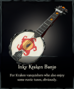 Inky Kraken Banjo.png
