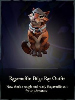 Ragamuffin Bilge Rat Outfit.png