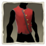Redcoat Executive Admiral Shirt inv.png
