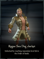 Rogue Sea Dog Jacket.png