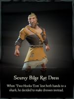 Scurvy Bilge Rat Dress.png