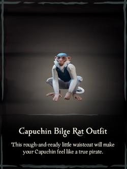 Capuchin Bilge Rat Outfit.png